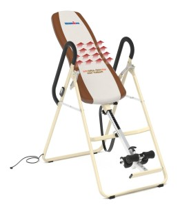 Ironman IFT1000 Inversion Table