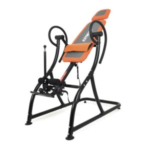 Emer Premium INVR-06B Inversion Table