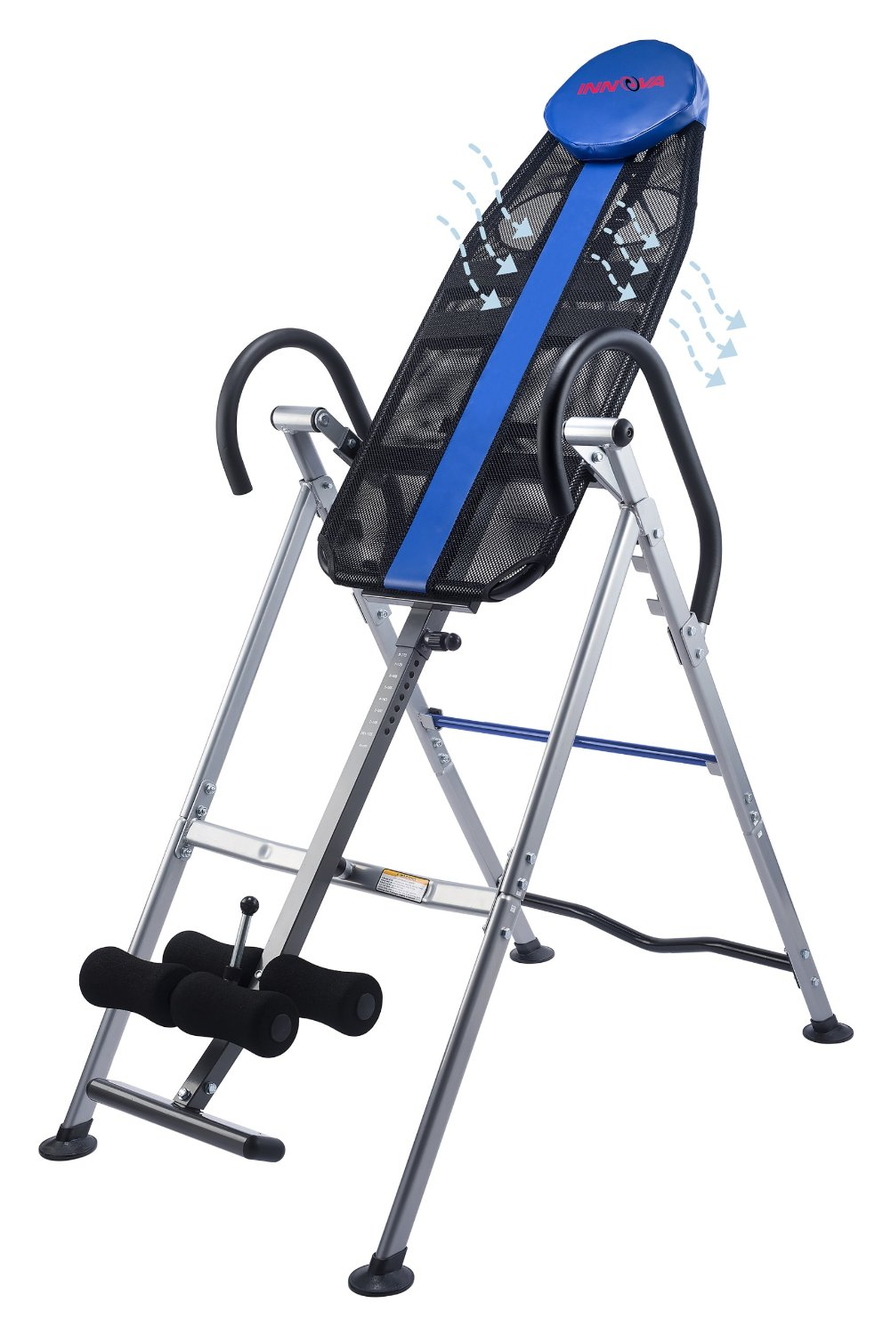 Innova IT9250 Inversion Table