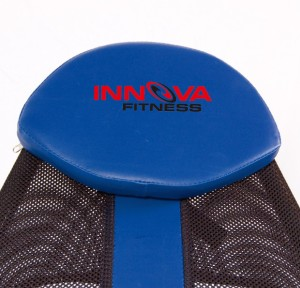 Innova IT9250 Inversion table Pillow