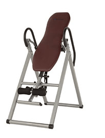 Exerpeutic Stretch 300