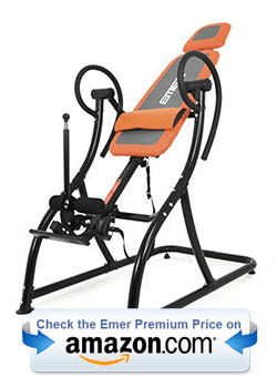 emer inversion table premium device at a bargain price rh inversionhelps com emer inversion table website emer inversion table price