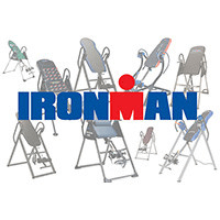 IronmanSplash200