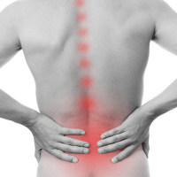 Can spine decompression help alleviate the back pain